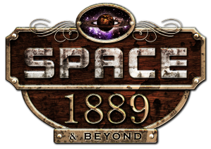 LogoBeyond_2