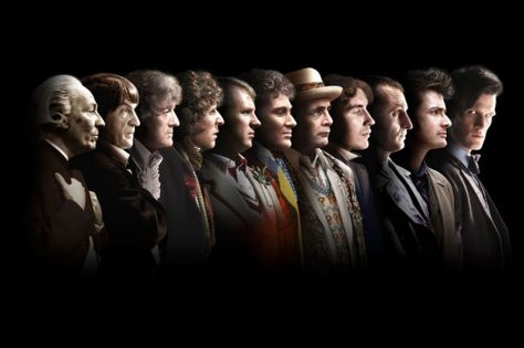 50th-Anniversary-of-Doctor-Who-2712715
