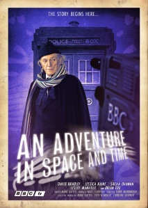 An-Adventure-in-Space-and-Time-poster-1