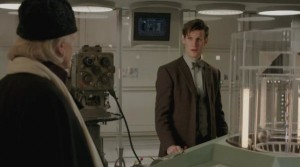 matt-smith-adventure-in-space-and-time-600x335