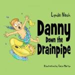 Danny-Down-the-Drainpipe2