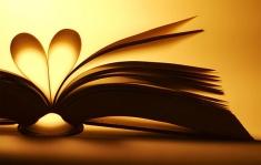 Heart-Book-15