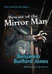 mirrorman360e