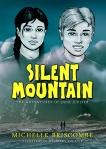 silentmountain360c