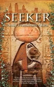 seeker-preview (2) copy