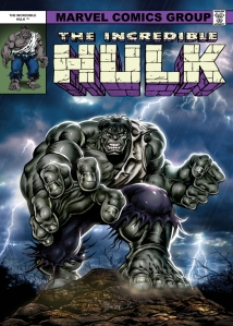 hulk_by_soulman_inc-d6ro55a