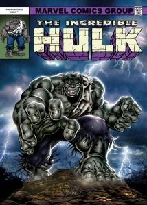 hulk_by_soulman_inc-d6ro55a