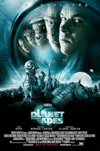 Planet_of_the_Apes_(2001)_poster