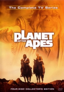 Planet_of_the_Apes_DVD_Cover