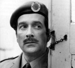 brigadier