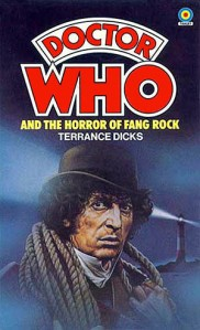 Doctor_Who_and_the_Horror_of_Fang_Rock