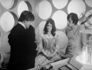 Victoria_in_Tomb_of_the_Cybermen