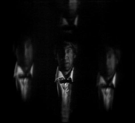 doctor_who_2-3_regeneration_1