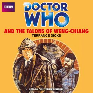 Talons_of_Weng_Chiang_Audio